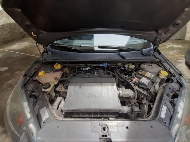 Ford Fiesta Hatch 2012/2010 versão 1.0 completo - Foto 8