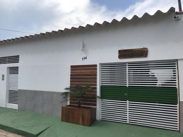 Alugue por temporada R$60,00 - Foto 6