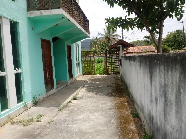 Excelente terreno em Inoã Maricá com 1128 m² - Foto 12
