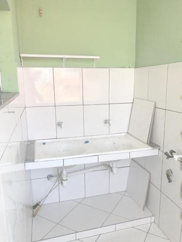 Apartamento em Marataízes - Foto 9