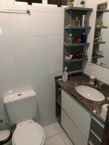 Apartamento no Fazendinha 3 qts por 194 mil Baixou! - Foto 2