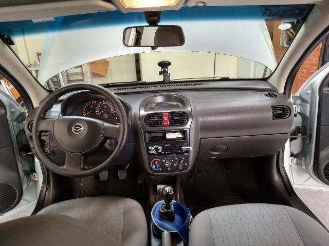 Corsa Sedan [ Novissimo ] - Foto 17