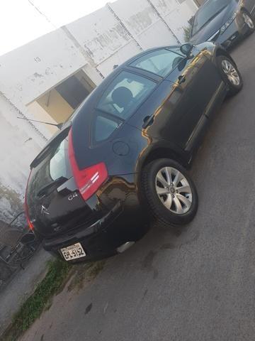 C4 hatch!! O MAIS NOVO DE SÃO LUÍS!!! - Foto 10