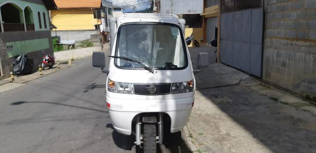 Motocar - Foto 5