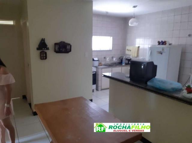 Apartamento, Centro, Luís Correia-PI - Foto 5