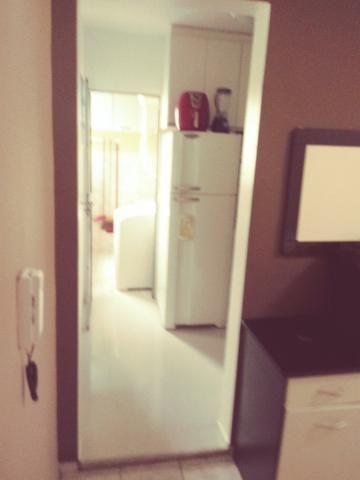 Duplex grande, confortável e perto de tudo - Foto 12