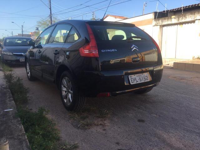 C4 hatch!! O MAIS NOVO DE SÃO LUÍS!!! - Foto 6