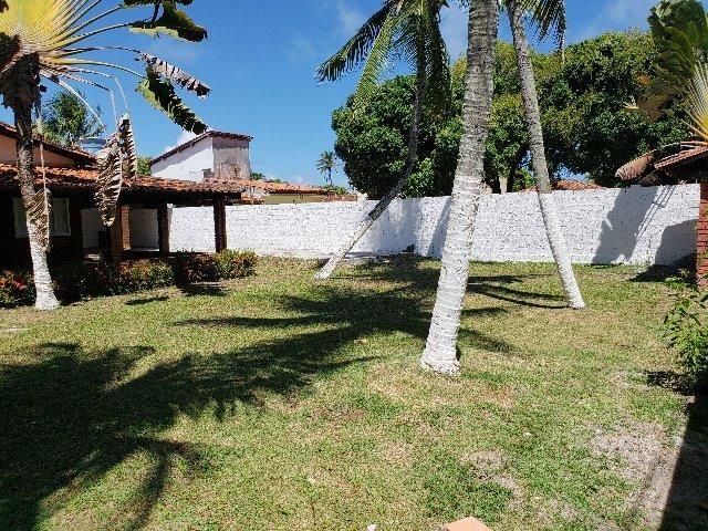 Aluguel, Temporada, Casa, Ilha, Itaparica, Vera Cruz, Conceição - Foto 2
