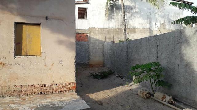 Vendo casa em Jauá - Foto 8
