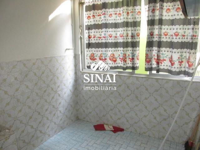 Apartamento - VILA DA PENHA - R$ 900,00 - Foto 15