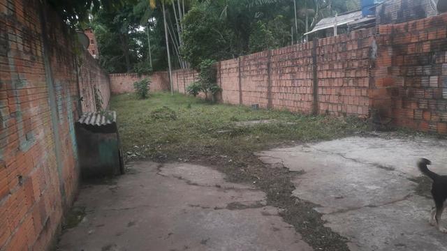 CASA Em Itacoatiara - Foto 4