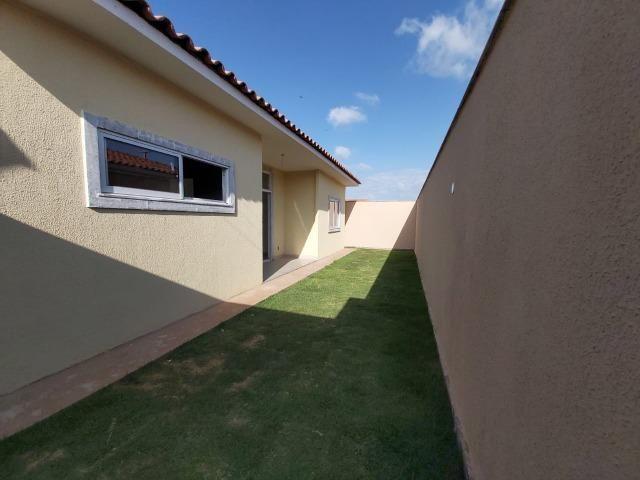 Freedom Residence - Casa em Condomínio - Foto 10