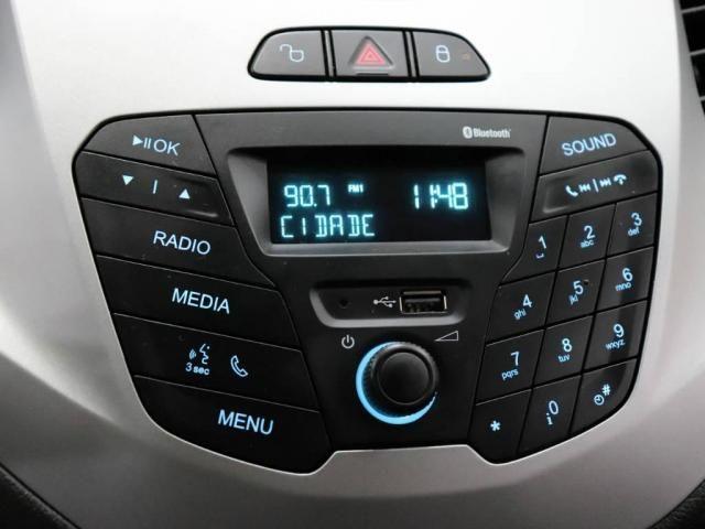 Ford KA se 1.5 - Foto 11