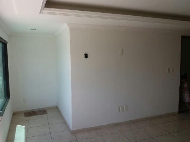 Apartamento em Carpina - Santo Antonio. 2 Quartos 1 Suíte - Foto 6