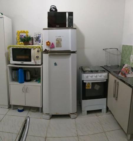Oportunidade imperdível duplex dois dormitórios - Foto 8