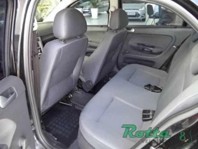 "VW VOYAGE 1.0 GV RODAS 17"" - Foto 10"