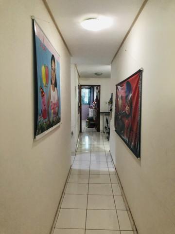 Casa Centro - Foto 12