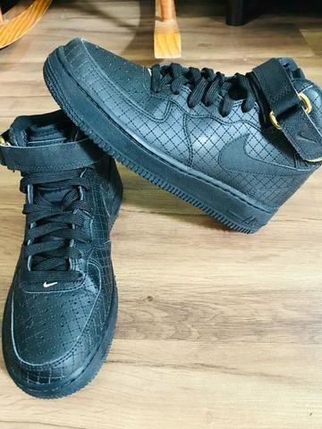 Roupas e calçados Masculinos - Centro e91c2542535