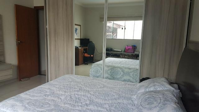 Linda casa no Bairro Solaris em Araxá - Foto 14