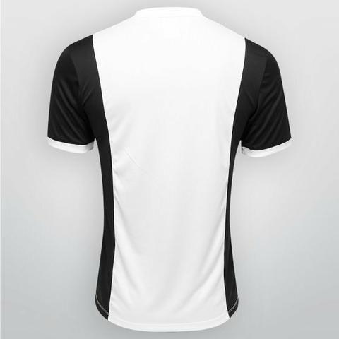 20514f4fc5 Camiseta Nike Park Derby Tam G Nova e Original 90