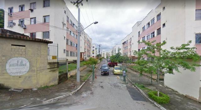 Apartamento em Pavuna /RJ - Aceita Financiamento