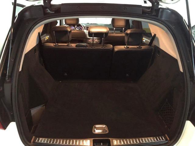 Mercedes-benz Ml-350 - Foto 12