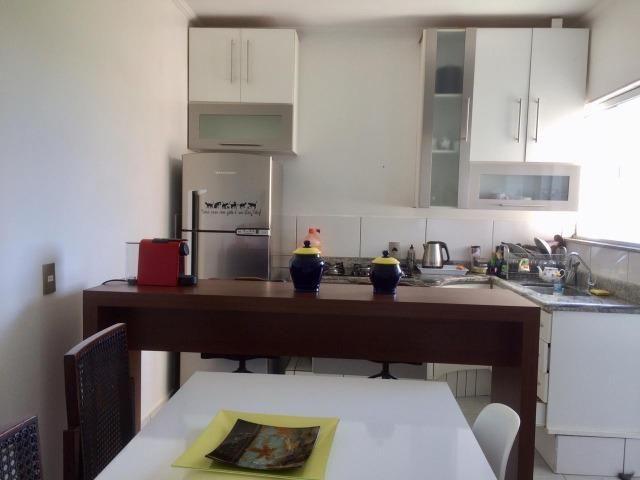 Apartamento, 3 dormitórios no Residencial Amazonas, Franca-SP