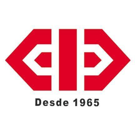 Vendedor/Orçamentista para serviços de pintura predial e reformas (Comissão)