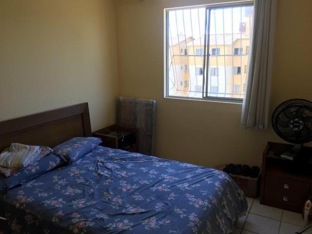 Passo Direito Apartamento Em Valparaíso ou Troco por Lote Colina