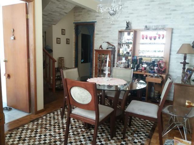 Apartamento cobertura 2 quartos à venda com Área de serviço - Centro ... 62e7844239