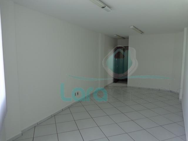 Escritório para alugar com 0 dormitórios em Centro, Macaé cod:1830 - Foto 6