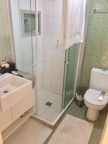 Apartamento à venda com 2 dormitórios em Jatiúca, Maceió cod:47 - Foto 13