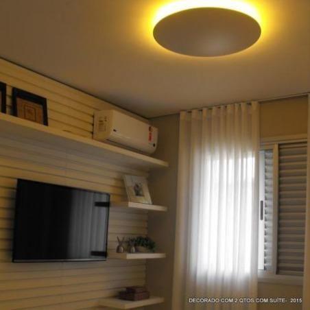 Apartamento 2 Quartos, Escaninho, Porcelanato - Setor Coimbra - Foto 8