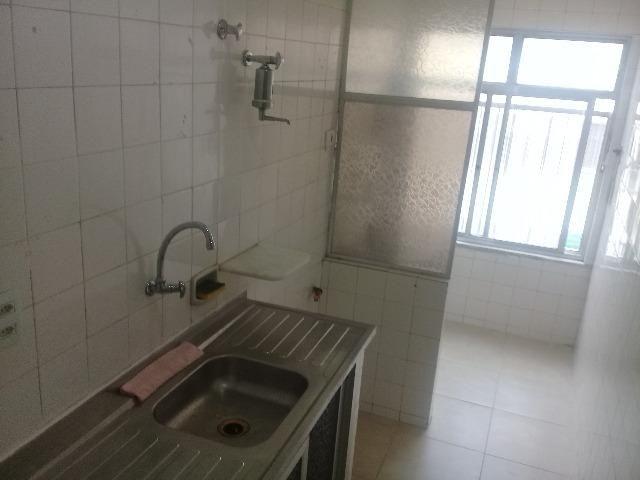 Apartamento Padrão Grande Méier - Foto 7
