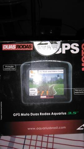 Barbada troco por ciclocomputador!!GPS duas rodas (Aquarius) top