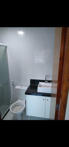 Porto de Galinhas- Lançamento- Apartamento perto do mar- Preço e oportunidade!! - Foto 7