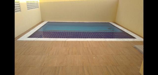 Lançamento em Porto de Galinhas- Apartamentos Próximo ao mar! Preço e oportunidade!! - Foto 19