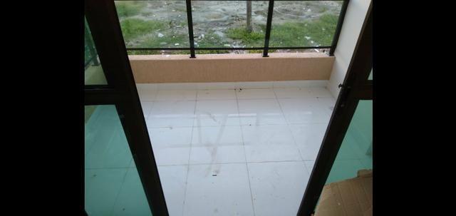 Porto de Galinhas- Lançamento- Apartamento perto do mar- Preço e oportunidade!! - Foto 6