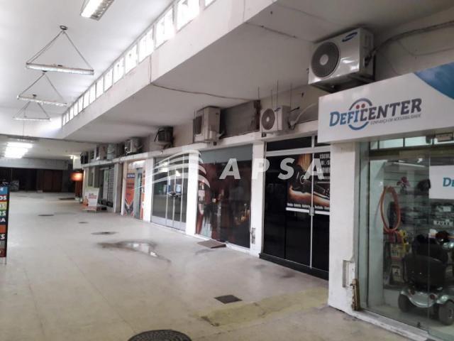 Loja comercial para alugar em Tijuca, Rio de janeiro cod:29335