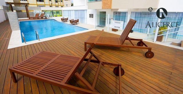 Apartamento à venda com 2 dormitórios em Estreito, Florianópolis cod:226-603