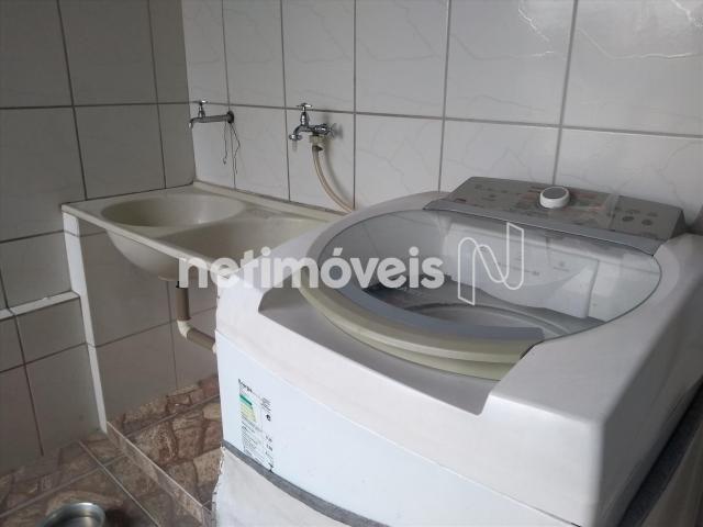 Casa à venda com 5 dormitórios em Glória, Belo horizonte cod:746744 - Foto 12