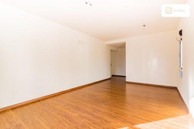 Apartamento com 200m² e 3 quartos - Foto 12