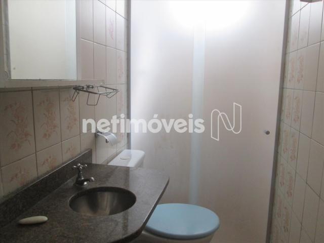 Apartamento à venda com 3 dormitórios em Carlos prates, Belo horizonte cod:746847 - Foto 10