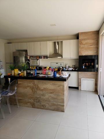 Casa 3 quartos san marino, garagem coberta e planejados - Foto 15