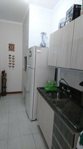 T-AP 210 apartamento entre mar e o centro - Foto 15