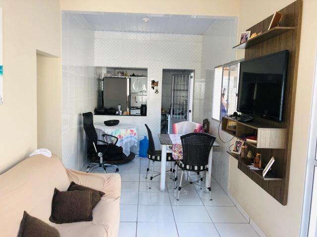 Casa de, 3 quartos, areá construída 141.71 m² - Foto 2