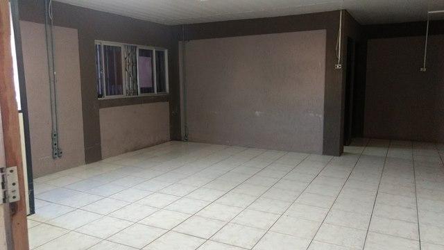 Galpão/depósito/armazém à venda com 0 dormitórios em Fátima, Joinville cod:V29004 - Foto 9