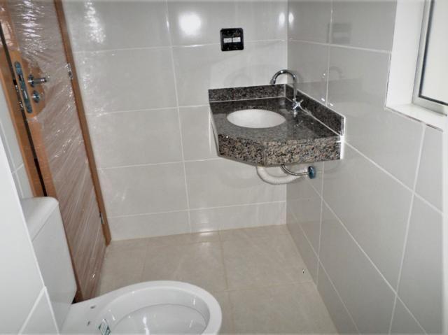 Lindo apartamento!! - Foto 6