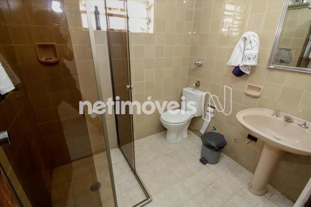 Casa à venda com 5 dormitórios em Carlos prates, Belo horizonte cod:89213 - Foto 19