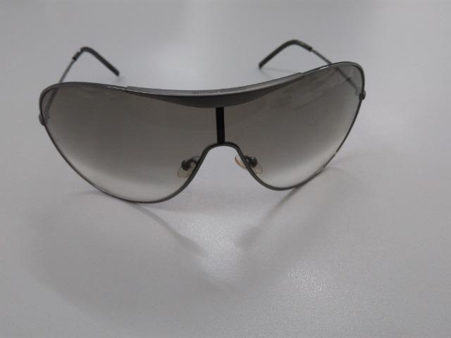 2c93c8794 Óculos Giorgio Armani GA 280/S - Bijouterias, relógios e acessórios ...